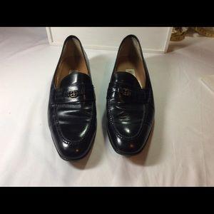 Gucci loafer vintage . Size 8.5